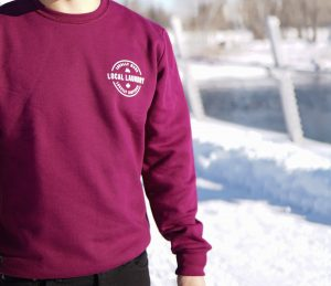 local_laundry_mens_made_in_canada