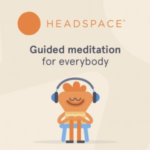 meditation-headspace
