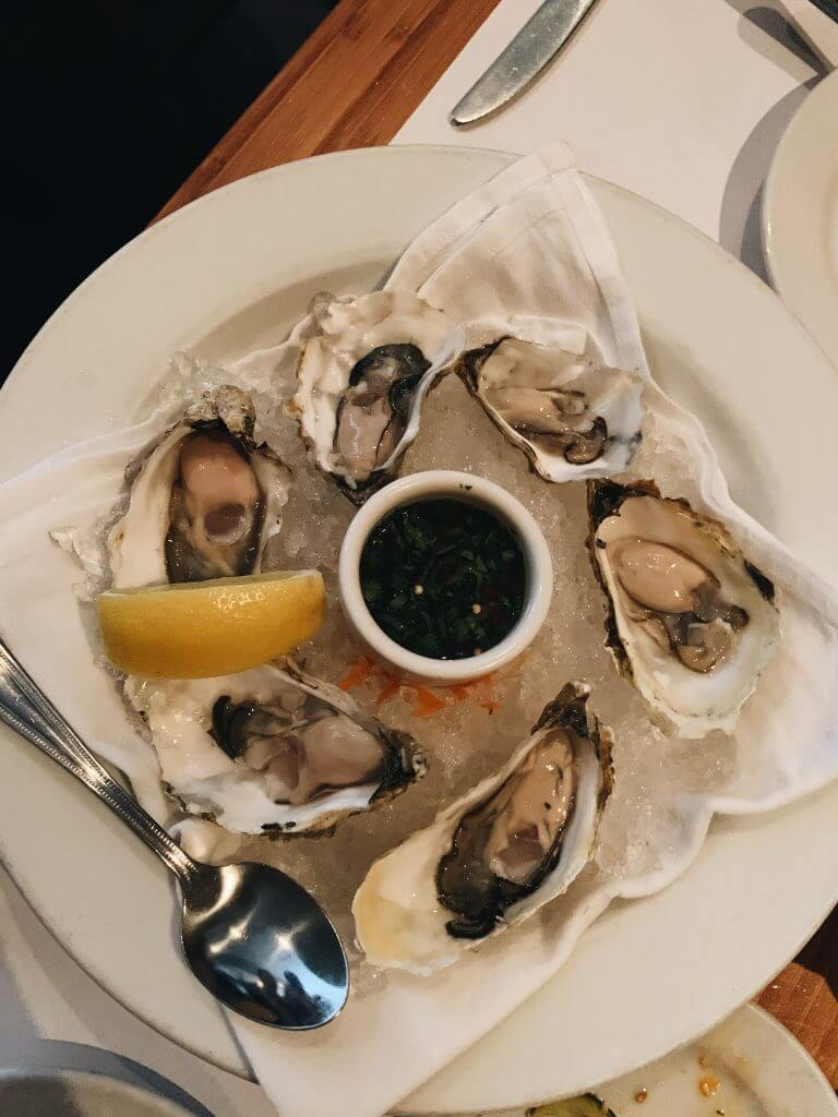 thehouse_oysters